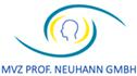 Sponsor Logo http://www.neuhann.de/